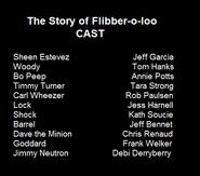 Ct story of flibber-o-loo cast