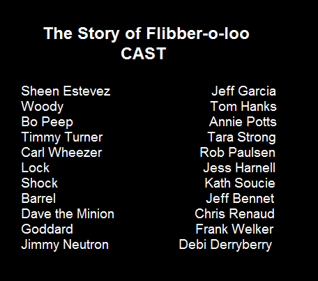 File:Ct story of flibber-o-loo cast.png