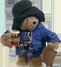 File:Paddington-bear-01.png