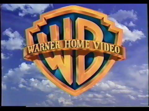 File:Warner Home Video 1997 Logo.jpg