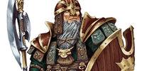 Dwarves (Palurin)