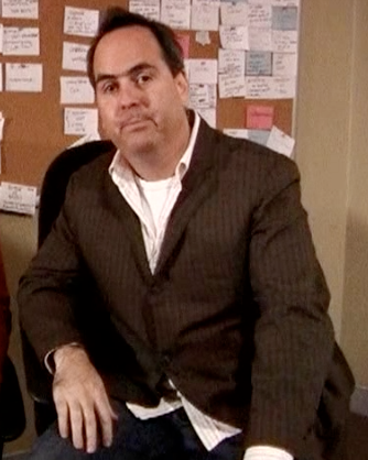 Screen Shot 2013-05-03 at 2.00.12 AM