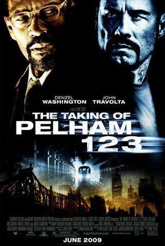 File:2009 - The Taking of Pelham 123 Movie Poster.jpg