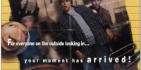 Opening To Angus AMC Theaters (1995)