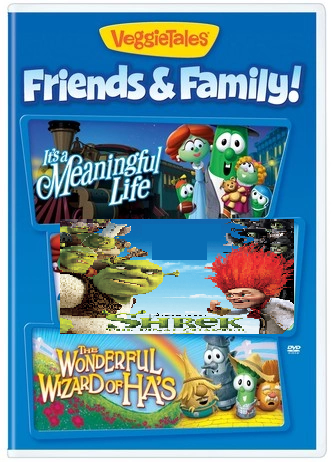 File:Friends and Family DVD.PNG