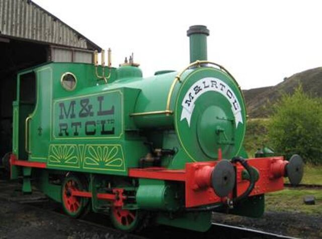 File:Ivor the Engine