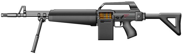 File:RepublicArmsM306.jpg