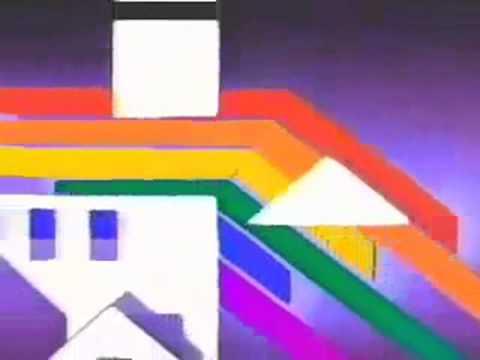 File:Random House Home Video Logo.jpg