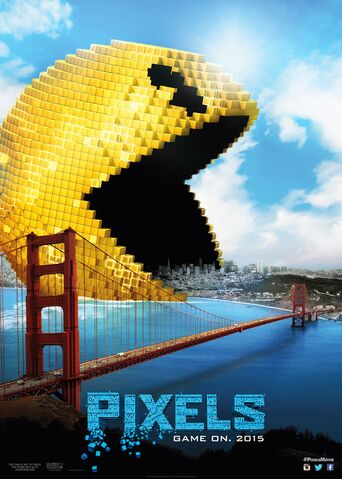 File:2015 - Pixels Movie Poster.jpg