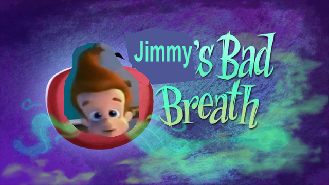 File:Jimmy's bad breath.png