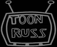 File:ToonRuss Screen Bug 2.jpg