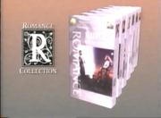 Columbia TriStar Romance Collection Trailer