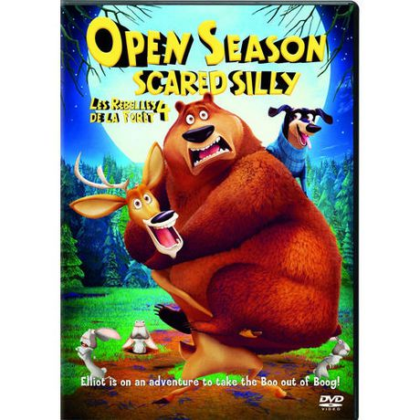 File:Scared Silly DVD.jpg