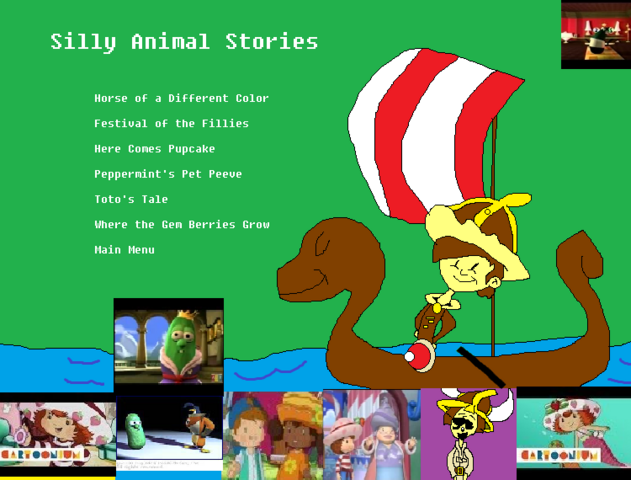 File:Silly Animal Stories.png