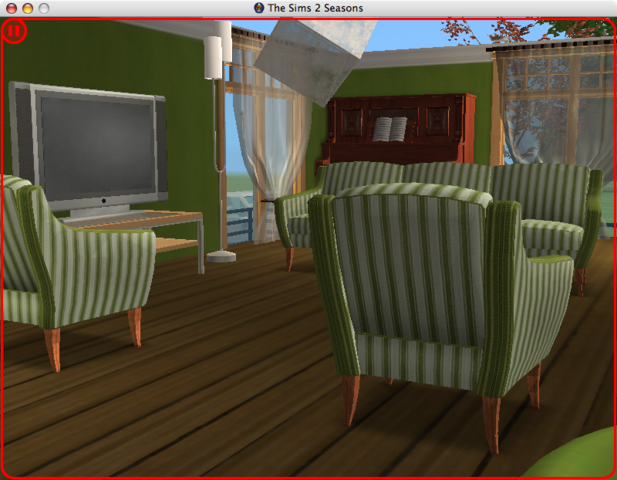 File:Simhouse10.png
