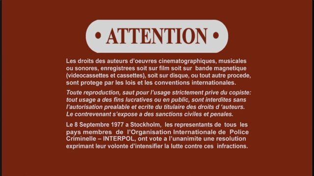 File:Sony R1 Warning Screen French.jpg