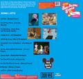 Thumbnail for version as of 20:50, May 11, 2014
