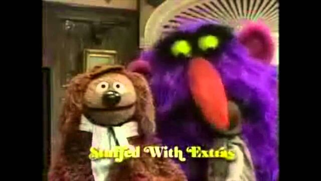 File:The Muppet Show- The Complete First Season Preview.jpg