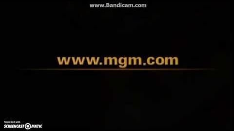 File:Visit Us @ mgm.com Promo.jpg