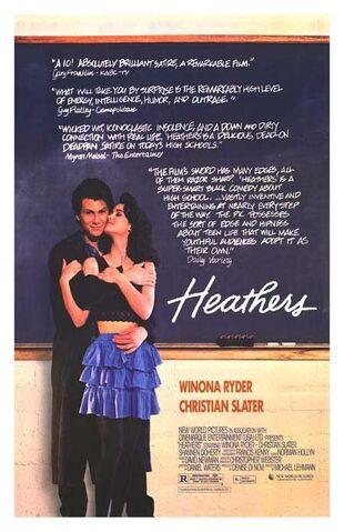 File:1989 - Heathers Movie Poster -1.jpg