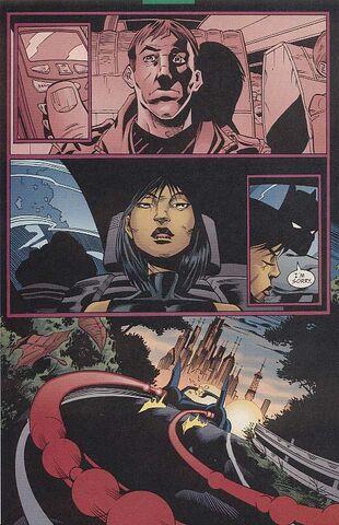File:Batgirl 14 19.jpg