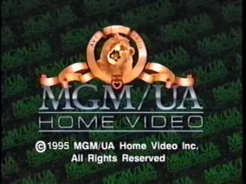 File:MGM-UA Home Video Copyright Screen (1995 Variant).jpeg
