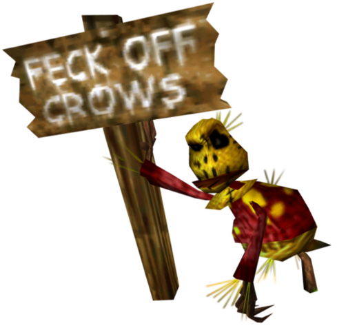 File:Birdy off crows.png