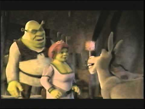 File:Shrek 2 Preview.jpg