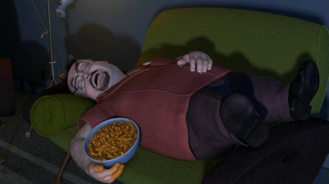 File:Toy Story 2 Al Sleeping.png