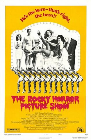 File:1975 - The Rocky Horror Picture Show Movie Poster -2.jpg