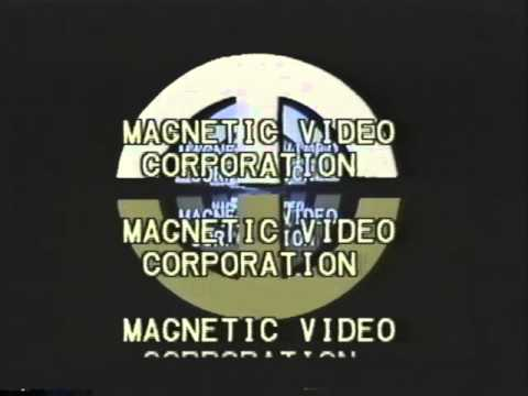 File:Magnetic Video Corporation.jpg