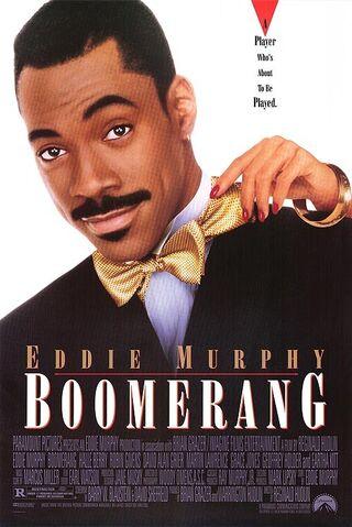 File:1992 - Boomerang Movie Poster.jpg