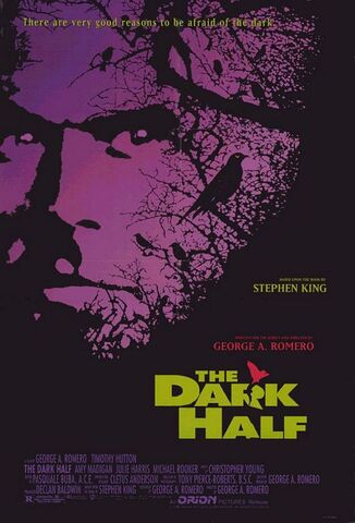 File:1993 - The Dark Half Movie Poster.jpeg