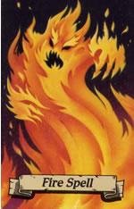 File:Firespellback.jpg