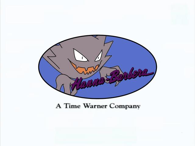File:Hanna-Barbera (Haunter versus Kadabra).png