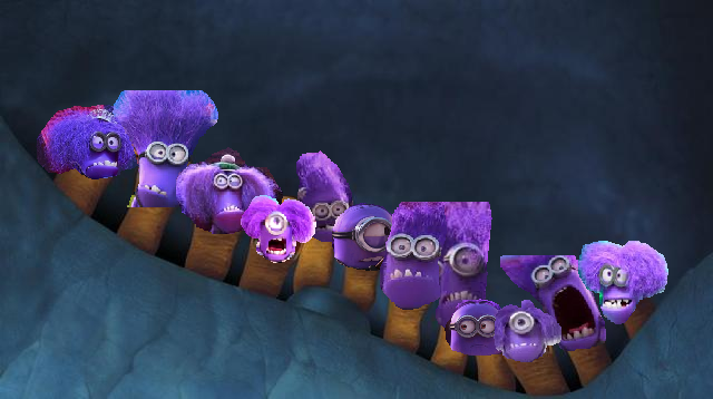 File:Minions purple as cheese curls.png