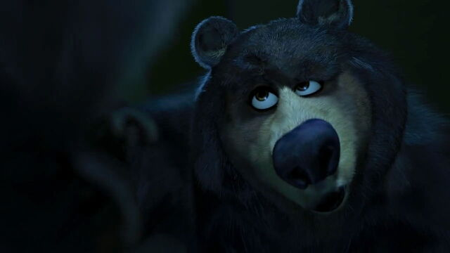 File:Overthehedge-disneyscreencaps.com-467.jpg