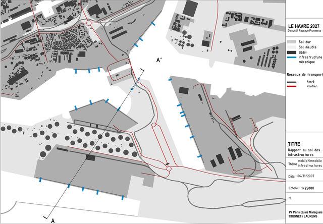 File:Rapport au sol des infrastructures.jpg