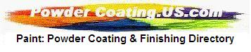 File:PowderCoating Logo.jpg