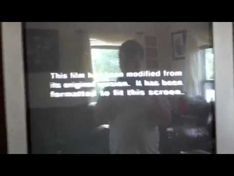 File:This film has been modified screen.jpg