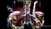 The Dark Crystal Trailer
