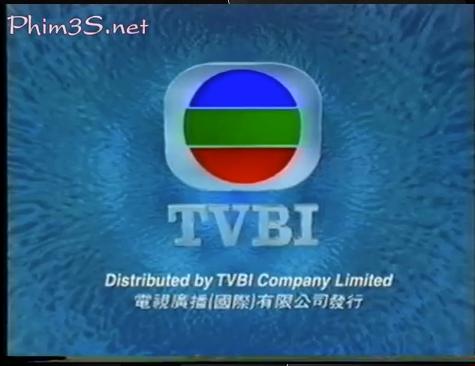 File:TVBI Company Limited Logo (1998-2004).png