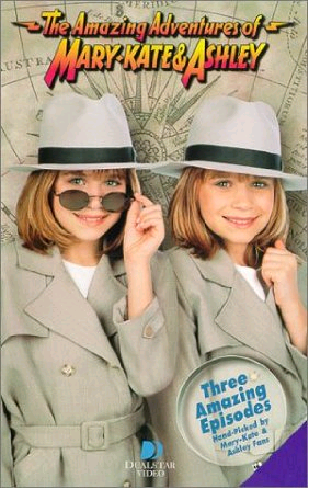 File:The Amazing Adventures Of Mary-Kate And Ashley 2002 VHS.png