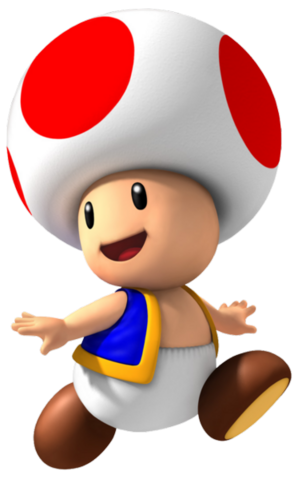 File:Toad Mario series.png