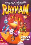 Rayman-TheTVSeries