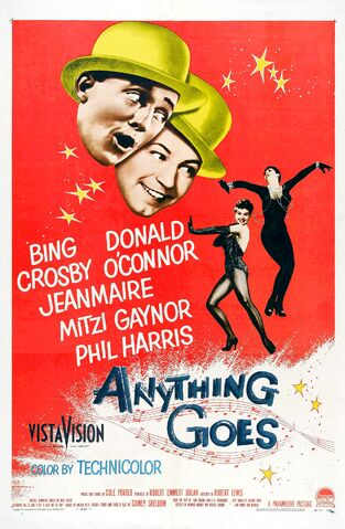 File:1956 - Anything Goes Movie Poster.jpg