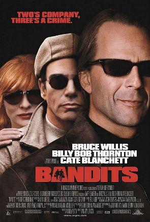 File:Bandits 2001 film.jpg
