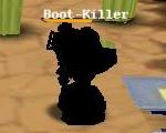 Boot-killer2