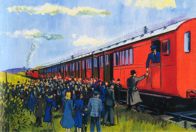File:JeremiahJobling-RWS.PNG