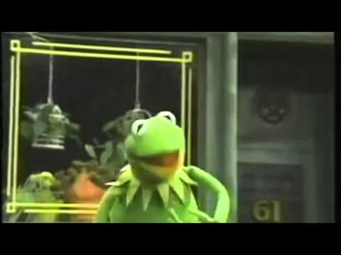 File:The Best of Kermit on Sesame Street Preview.jpg
